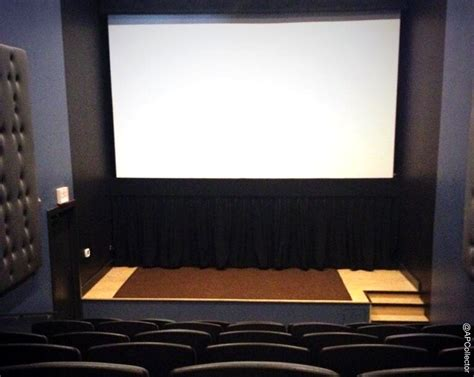 row house cinema row house cinema single screen movie theater coming to lawrenceville in boring pittsburgh