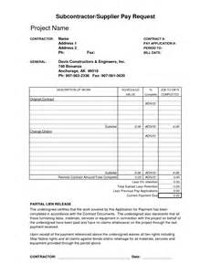 Received Receipt Template by Best Photos Of Note Of Payment Receipt Template Free