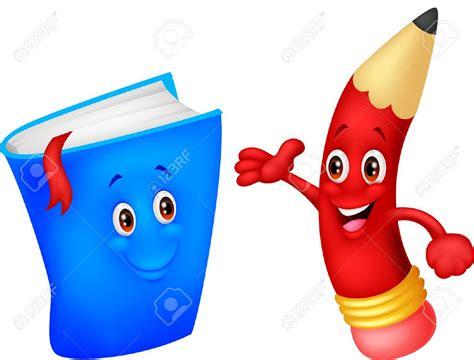 imagenes infantiles escolares animadas 161 atenci 243 n convocatoria de ayuda de libros de texto y