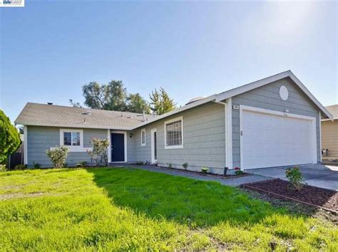 pittsburg ca single family homes for sale 223 homes zillow
