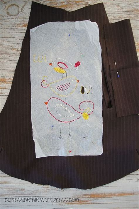 pattern transfer paper for fabric 1000 images about transfer designs to fabric on pinterest