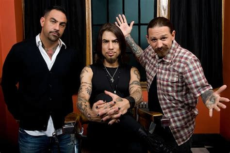 tattoo nightmares uk tv spike tv renews ink master and tattoo nightmares