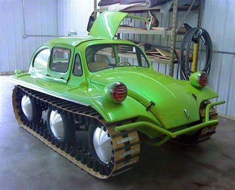 Topi Jeep Desain Army For Outdoor ð ð ð ð ð ðµð ñ ð ñ ðµ ð ðµð ð ðµñ ð ð ñ 15 ñ ð ñ ð â doozy ru