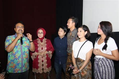 unduh film perjuangan indonesia gus ipul film kartini gambarkan perjuangan perempuan