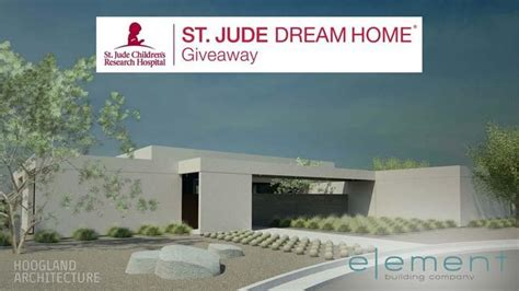 St Jude Home Giveaway Las Vegas - las vegas contests news weather sports breaking news ksnv