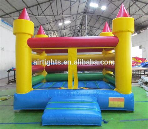 buy a bounce house bounce house to buy 28 images bouncerland bounce house