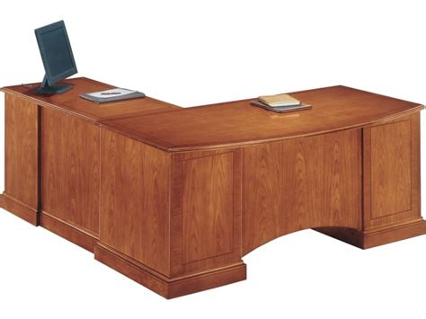 Executive Desk L Shaped Belmont Right Executive L Shaped Office Desk Bmc 57 Office Desks