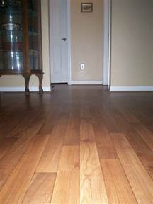 faux hardwood flooring fake wood flooring medium size of stirring laminate wood