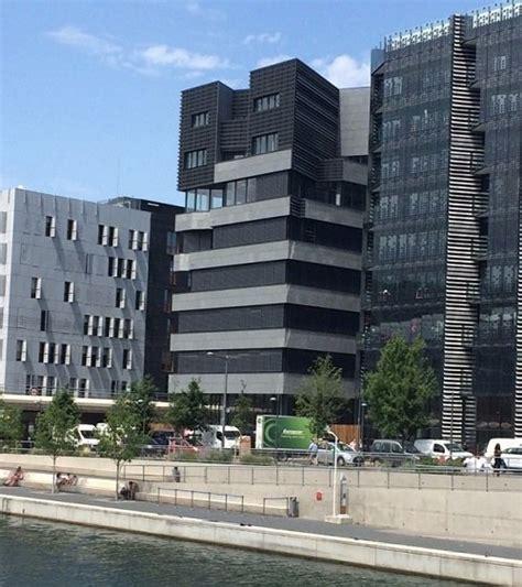 Cabinet De Conseil Lyon by Cabinet Comptable Lyon Expert Comptable Lyon Axens Audit