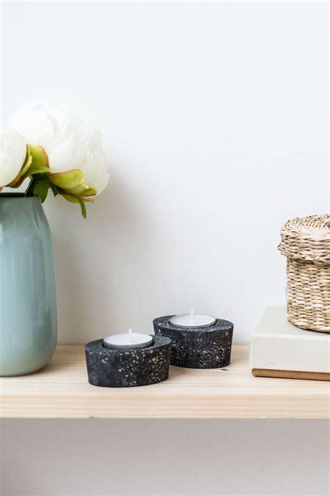 diy tea light holders 40 amazing diy craft ideas to sell curly made