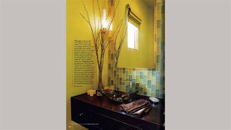 home design elements reviews photography boisclair werner segarra