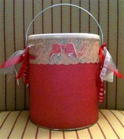 holder from curdsnwheycrafts