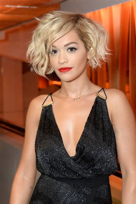 pixie hair cuts show back choopie cut to front 1000 ideas about grown out pixie on pinterest growing