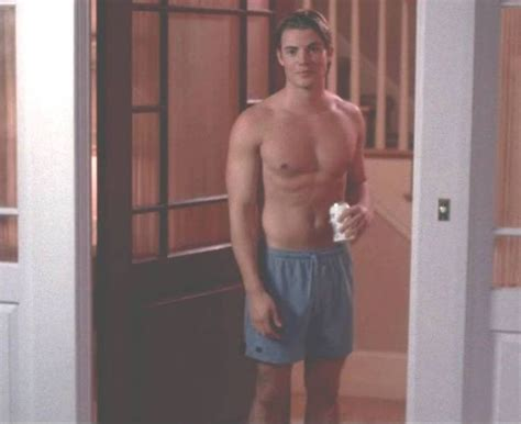 Henderson Search 23 Best Images About Josh Henderson On Christian Grey And