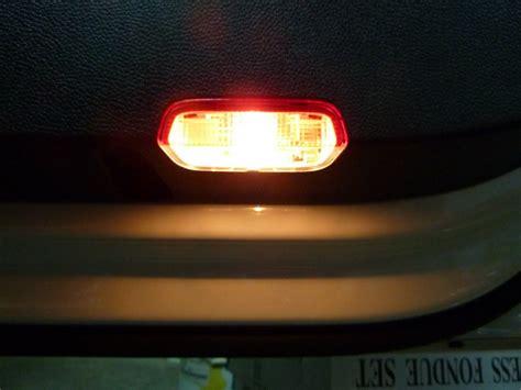 vw jetta warning lights adding door warning lights to the volkswagen golf and