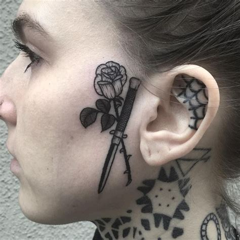 tattoos and body piercings 9691 best tattoos piercings modifications images on