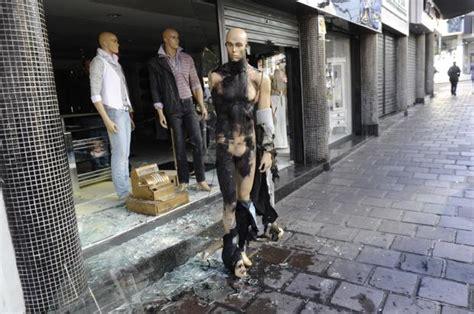loja de roupas pega fogo no br 225 manequim pega fogo em loja de caxias do sul cidades