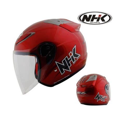 Helm Nhk R6 Pixel helm nhk r6 solid pabrikhelm jual helm nhk pabrikhelm jual helm murah