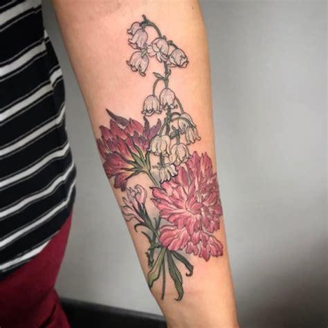 daily tattoo inspiration tattoo inspiration 2017 david le goon tattooviral com