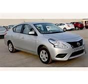 2016 By Dubai Sharjah Rent A Car Company Shining Star
