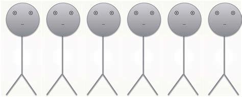 figure images stick figures cliparts co