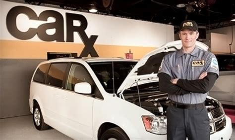 best chagne deals car x up to 75 san antonio tx groupon