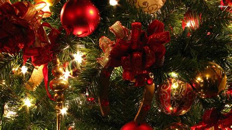christmas wallpaper hd pinterest merry christmas background hd desktop wallpaper high