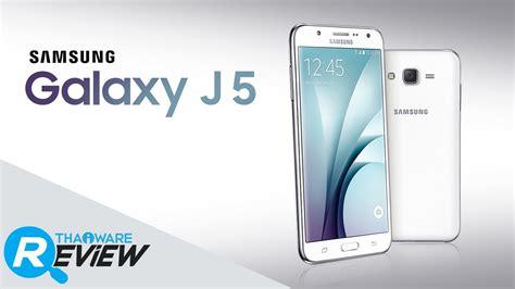 Led Samsung J5 phim22 ร ว วม อถ อ samsung galaxy j5 สมาร ทโฟนเซลฟ หน าใส ด วยแฟลชหน า led