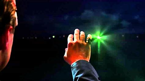 What Does The Green Light Represent In The Great Gatsby by Hd Gatsby Believed In The Green Light