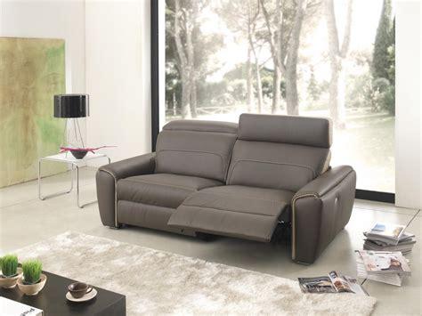 meuble et canape com canape 12 meuble et d 233 co