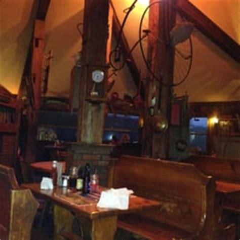 Fireplace Restaurant Tunkhannock Pa by Fireplace Restaurant 23 Photos 20 Reviews American
