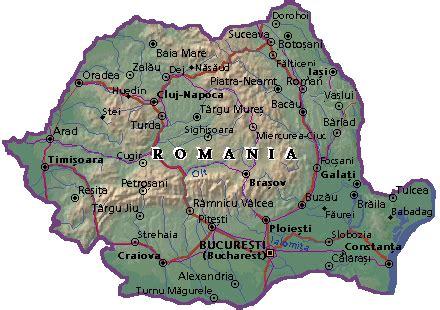 banche italiane in romania romania informazioni utili