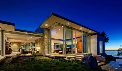 dream home design usa most beautiful dream homes most beautiful home maison plain pied sur les ext 233 rieurs de la ville vivons