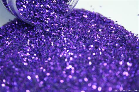 wallpaper glitter uk purple glitter background 183 download free beautiful