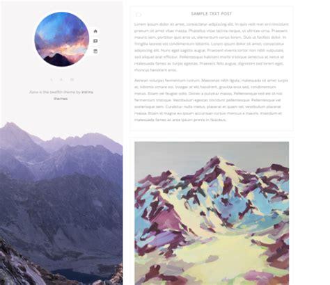cute tumblr themes with infinite scroll infinite scroll on tumblr
