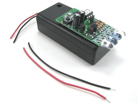 capasitor nokian fl2d capacitor silkscreen symbol 28 images ir jammer kit make diy projects how tos electronics