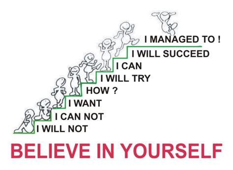 believing in yourself quotes alexdapiata com