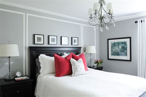 simply home decorating his and hers master bedroom traditional bedroom