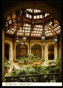 Winter Garden Nc - 1000 images about biltmore estate the palm court winter garden on pinterest gardens the