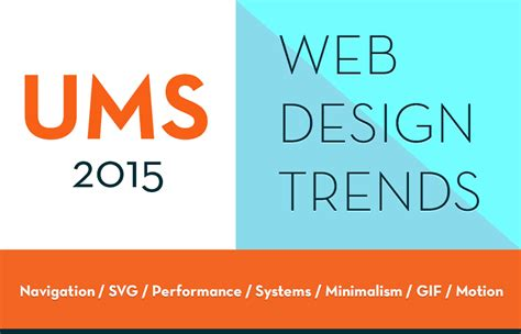 web design layout trends 2015 web design trends 2015 unmatched style