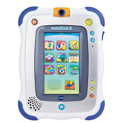 tablet for toddlers cutting back and going green tablets for