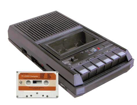 cassette recorders deze educatieve spellen gebruiken kleuterleerkrachten op