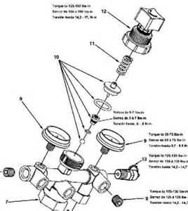 coleman powermate air compressor wiring diagram powermate generator parts diagram elsavadorla