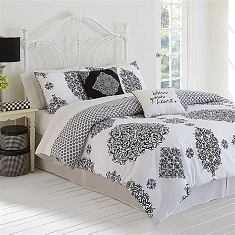 jessica simpson bedding buy jessica simpson charlotte king comforter set from bed