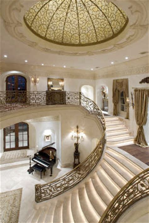 dreams homes interior design luxury beautiful stairs beautiful curved staircases in texas luxury stairs gallery