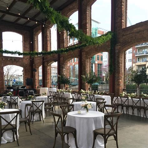 Wedding Venues Greenville Sc by 220 Best Images About I Do Greenville Weddings On