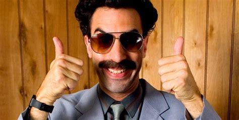 Black Guy Mustache Meme - top 10 methods mistakenly used to estimate penis size