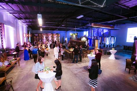 san diego brewery wedding 25 best images about 32 weddings on
