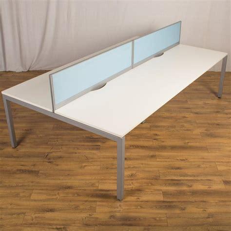 white bench desks white 1400x800 bench desks