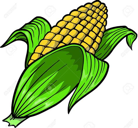 free clipart images corn clip free clipart panda free clipart images